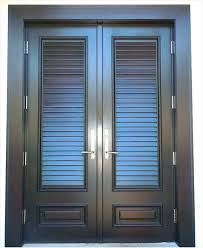 impact entry doors hurricane front home depot door inspirations design full image for miami french hurrican
