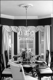 fancy dining room curtains. Ideas For Dining Room Curtains Best 25 On Pinterest Dinning Fancy