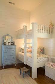 bunk bed lighting. functional kids bunk beds with lights bed lighting u