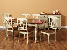 decoration for dining table french country dining table