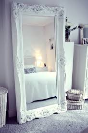 Bedroom Mirrors Uk