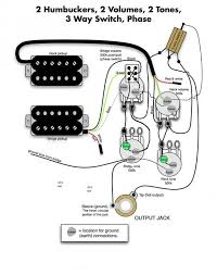 wiring diagram for vintage 50's with phase epiphone les paul pickup wiring diagram click image for larger version name 2 hb with phase & woman tone