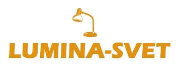 <b>Шинопроводы</b> купить в интернет-магазине Lumina-svet