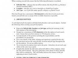 Download Create A Professional Resume Haadyaooverbayresort Com