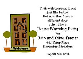 Housewarming Funny Invitations Housewarming Invitations New Selections Winter 2019