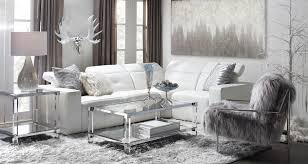 Image Purple Recently Added Inspiration Gallerie Living Room Inspiration Milan Leather Sofa Sectional Gallerie