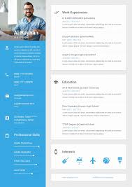 Graphic Designer Resume Free Download Graphic Designer Resume format Free Download Luxury Resume format 41