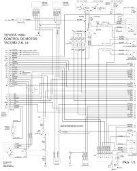 356 porsche wiring diagram wiring diagram for you • toyota tercel engine diagram porsche 356 engine diagram 1965 porsche 356 wiring diagram porsche 356 speedster