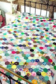 Vintage Looking Quilts Vintage Style Quilts Pretty Vintage Style ... & ... Vintage Quilts For Sale On Ebay Vintage Quilts For Sale Online Vintage  Quilts For Sale Vintage ... Adamdwight.com