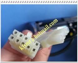 TS4515N2821E201 <b>JUKI</b> Y Axis Servo Motor Driver E9624729000 ...