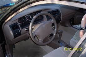 1997 Toyota Corolla - news, reviews, msrp, ratings with amazing images