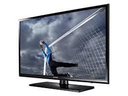 samsung flat screen tv. 40\u201d class h5003 led tv samsung flat screen tv u