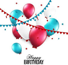 free happy birthday template happy birthday background template free vector download 52 810 free