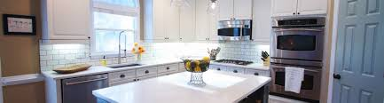 Piracema White Granite Kitchen Legacy Granite Countertops Atlanta Alpharetta