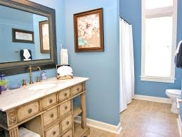 Dark Blue Bathroom Design475633 Dark Blue Bathroom Ideas 25 Best Dark Blue