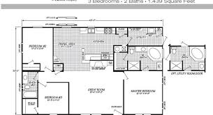mobile home floor plans available fleetwood manufactured uber home