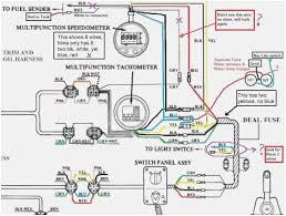 yamaha outboard tach wiring diagram wiring diagrams best yamaha outboard gauges wiring wiring diagrams click autometer tach wiring diagram yamaha outboard gauge wiring diagram
