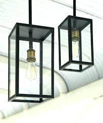 large outdoor pendant light large outdoor pendant light exterior lighting large black outdoor pendant light large