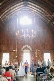 15 Epic Spots To Get Married In Wisconsin That Ll Blow Guests Away