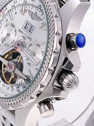 1000 ideas about used breitling watches breitling breitling watches elegant timepieces for men