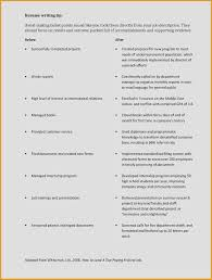Restaurant Resume Sample Present Resumes Skills Examples Resume