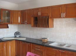 Tag For Indian Kitchen Cabinets L Shaped 17 Best Small Custom L