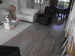 harmonics installation kit harmonics flooring reviews costco oak flooring