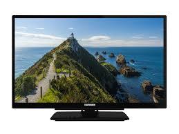 Telefunken Xf22g101 55 Cm 22 Zoll Fernseher Full Hd Triple Tuner
