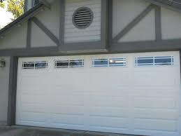 garage door installation austin tx alliance trailer garage doors door repair for prepare garage door opener