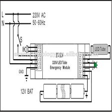 non maintained emergency light wiring diagram non wiring diagram for maintained emergency lighting wiring diagrams on non maintained emergency light wiring diagram