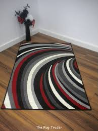 red black and gray area rugs cute interior rug red black and gray area rugs 112