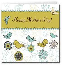 Image result for Free Mother's Day Photo Borders Frames Printable Cards Postcard Templates