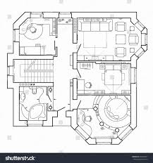 oval office floor plan. White House Floor Plan Oval Office Fresh West Wing /