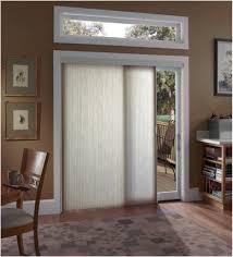 glass door custom sliding glass doors 3 panel patio door anderson