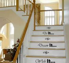 Painting Your Bedroom Home Interior Paint Ideas Narrow Hallway Design Feat Plain White