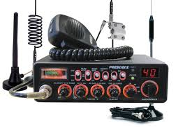 Basic Cb Radio Installation And Troubleshooting Offroaders Com