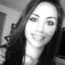 Eleanor Medina (@eleanormedinaa) | Twitter