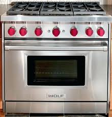 wolf gas stove top. Wolf 36 Inch Gas Cooktop Full Image For Stove Top Reviews Range