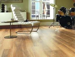 invincible h2o vinyl plank flooring reviews home furniture