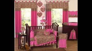 Baby Girl Room Decor Room Wall Decor Baby Girl Nursery Accessories Home Interior Design