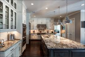 New Kitchen Remodel Contemporary Kitchen New Kitchen Remodel Ideas Kitchen Remodel