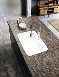 vti fine laminate countertops wilsonart counter cosmos granite cascade decorative laminate kitchen vti fine laminate countertops