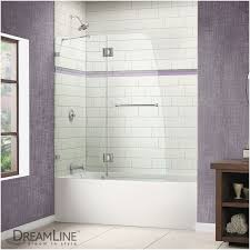 dreamline dreamline hospitality group dreamline hospitality group fresh 34 best dreamline bathtub doors images on