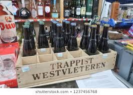 Westvleteren Brewery Images, Stock Photos & Vectors | Shutterstock