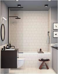 Fixer Upper Shower Designs Shower Floor Tile Fixer Upper Bathroom Wall Decor New Teal
