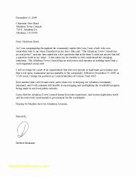 Letter Of Resignation Templates Word 15 Letter Of Resignation Template Word Resume Statement