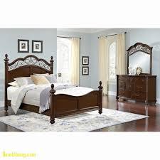 white bedroom furniture king. Medium Size Of Bedroom:bedroom Sets Queen White Bedroom Set Ikea Panel Furniture King I