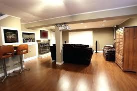 cool basement ideas. Cool Basement Ideas Cheap Ceiling Bar With Fridge
