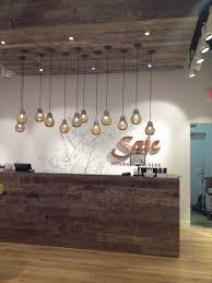 Salon Lighting Tips Pin By Kristine Miller On Yoga Studio Beauty Salon Decor