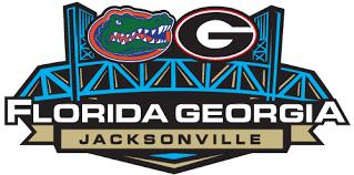 Stadium Information Florida Georgia